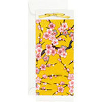 Stationery, yellow, Invitations, Paper source