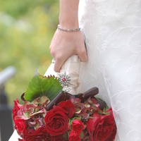 Inspiration, Flowers & Decor, white, red, Flowers, Board, Shooting betsy