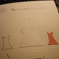 Inspiration, Bridesmaids, Bridesmaids Dresses, Stationery, Fashion, Invitations, Board