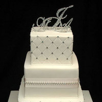 Inspiration, Cakes, silver, cake, Board