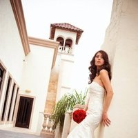 Beauty, Wedding Dresses, Fashion, white, dress, Hair