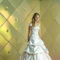 Wedding Dresses, Fashion, white, dress, Wedding, Designer, Wu, Christina, Christina wu