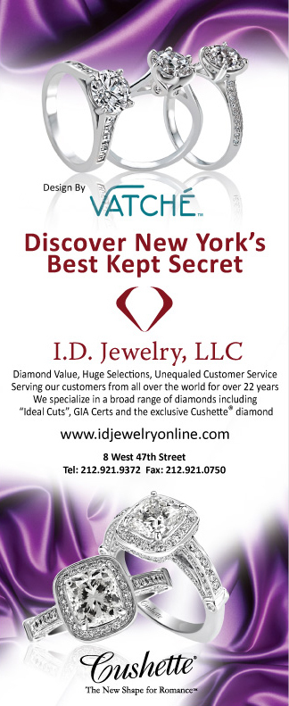 Jewelry, white, red, purple, blue, black, silver, Id jewelry llc