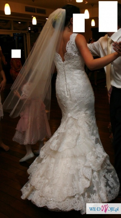 Wedding Dresses, Fashion, dress, San, Patrick, Baile