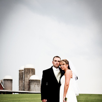 Flowers & Decor, Wedding Dresses, Fashion, green, dress, Flowers, Editorial, Farm, Field, Serious, 22 photography, Flower Wedding Dresses