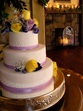 Reception, Flowers & Decor, Cakes, white, yellow, purple, cake, Cupcakes, Bride, Groom, Dessert, Wedding, Custom, Bridal, Anniversary, Bar, Bakery, Birthday, Michigan, Mitzvah, Grand, Port, Burton, Pastry, Oxford, Detroit, Graduation, The place for cake, Davison, Lapeer