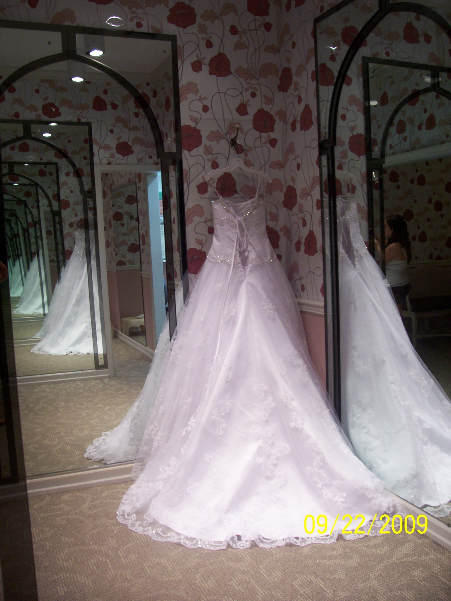 Wedding Dresses, Fashion, dress, Maggie Sottero, Kennedy
