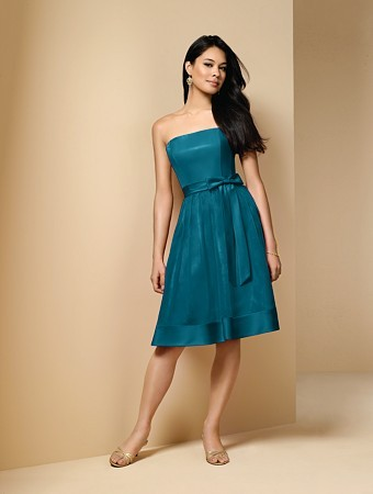 Bridesmaids, Bridesmaids Dresses, Wedding Dresses, Fashion, dress, Bridesmaid, Teal