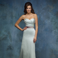 Wedding Dresses, Fashion, dress, Mia solano