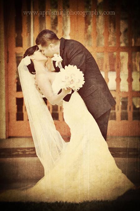 Inspiration, Wedding Dresses, Vintage Wedding Dresses, Fashion, red, dress, Vintage, Board, April smith photography, Clark estate
