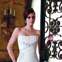 Wedding Dresses, Fashion, dress, Sophia Tolli