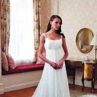 Wedding Dresses, Fashion, dress, Mon cheri bridals