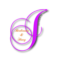 1375048721 thumb 806f7e8523c96125e0f34bf625960479