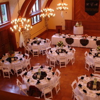 Reception, Flowers & Decor, white, Tables & Seating, inc, Chairs, American affairs