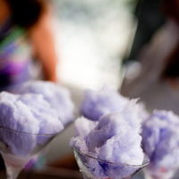 Reception, Flowers & Decor, Cakes, purple, cake, Dessert, Bridal, Shower, Mollys bridal shower