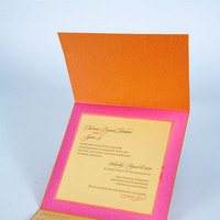 Stationery, white, yellow, orange, pink, red, purple, black, silver, gold, Invitations, Creative designs by mimi