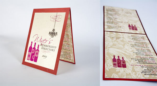 Inspiration, Stationery, white, pink, red, purple, black, silver, Invitations, Board, Creative designs by mimi