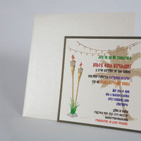 Stationery, white, yellow, orange, pink, red, purple, blue, green, brown, black, silver, gold, Invitations, Creative designs by mimi