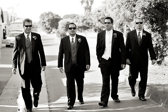 Photography, Fashion, white, black, Men's Formal Wear, Groomsmen, Tuxedo, Sunglasses
