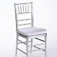 Reception, Flowers & Decor, silver, Chiavari, Chair, Chiavari chair renatal canada