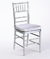 Reception, Flowers & Decor, silver, Chiavari, Chair, Chiavari chair renatal canada