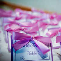 Favors & Gifts, Stationery, Favors, Place Cards, Kids, Placecards