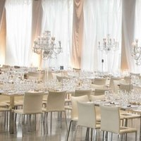 Inspiration, Reception, Flowers & Decor, white, Board, Chiavari chair renatal canada