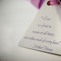 Favors & Gifts, Stationery, purple, Favors, Place Cards, Kids, Placecards
