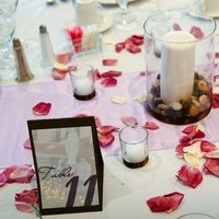 Stationery, Table Numbers, Centerpiece, Table number, Table runner