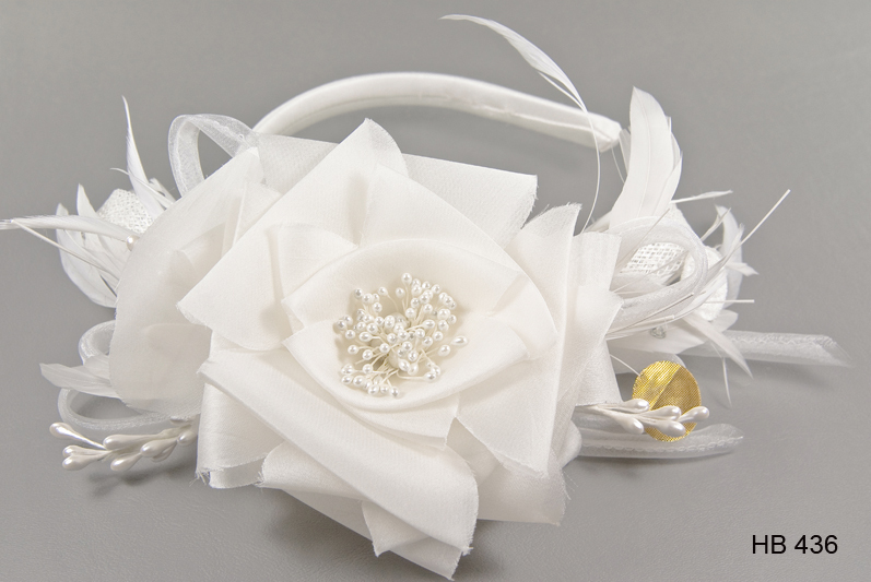 Beauty, Flowers & Decor, Jewelry, Bridesmaids, Bridesmaids Dresses, Fashion, white, ivory, gold, Headbands, Bride, Flower, Girl, Hair, Bridal, Pearl, Headband, Beads, Jane tran design