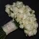 1375049027 small thumb 338db45b52cf6fd31216fd1a0845b712