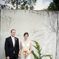 white, black, Portraits, Emma freeman photography