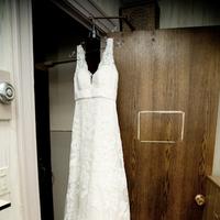 Wedding Dresses, Fashion, white, dress, Getting, Ready, St, Paul, Minnesota, Emma freeman photography