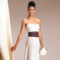 Wedding Dresses, Fashion, white, dress, Diane co ii