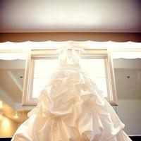 Wedding Dresses, Fashion, white, dress, Dave richards, Dave richards photography