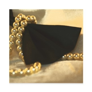 Stationery, white, black, invitation, Classic, Classic Wedding Invitations, Invitations, Pearls, Wedding invitation, Bow-tie, A wedding collection by lora severson photography