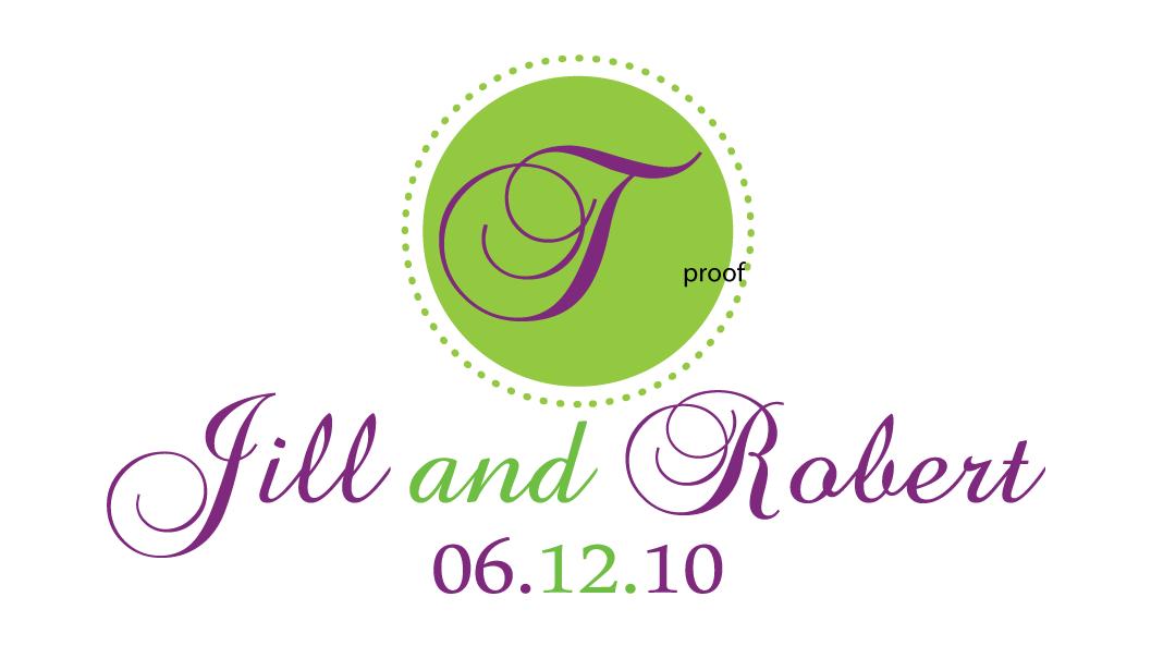 Reception, Flowers & Decor, Stationery, Invitations, Monogram