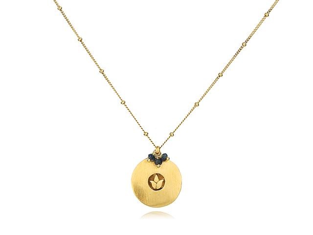 Jewelry, Fashion Jewelry, Bridesmaid Gifts, Gifts, Satya jewelry, Birthstone jewelry