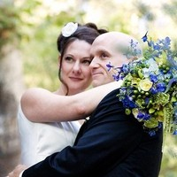Ceremony, Flowers & Decor, Wedding Dresses, Fashion, dress, Bride, Groom, Portrait, Wedding, And, Creative eye photography