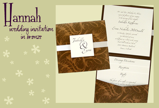 Stationery, white, brown, invitation, Invitations, Pocketfold, Envelopments, Wedding invitation, Pocketfold invitation, I do graphics