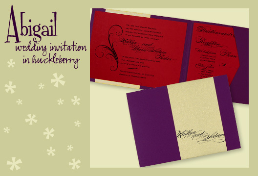 Stationery, red, purple, gold, invitation, Invitations, Pocketfold, Envelopments, Wedding invitation, Pocketfold invitation, I do graphics