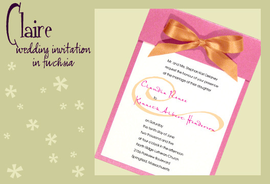 Stationery, white, orange, pink, invitation, Invitations, Wedding invitation, I do graphics, Booklet invitation