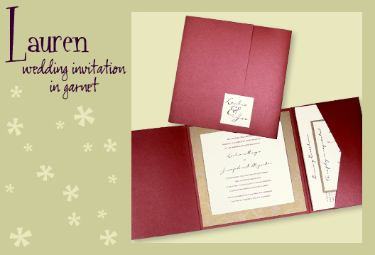 Stationery, red, gold, invitation, Invitations, Pocketfold, Envelopments, Wedding invitation, Pocketfold invitation, I do graphics