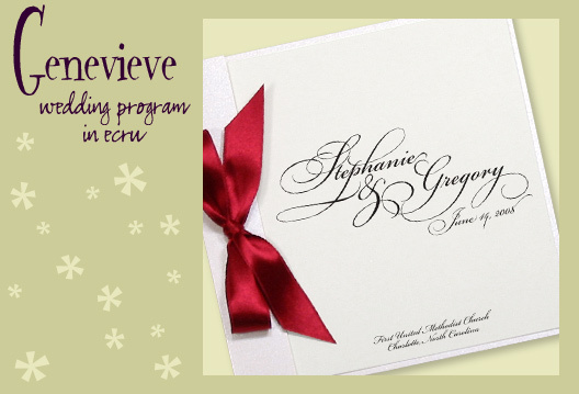 Stationery, white, red, invitation, Invitations, Program, Booklet, Wedding program, I do graphics, Booklet wedding program