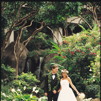 Ceremony, Flowers & Decor, Destinations, travel, Hawaii, Bride, Groom, Maui, To, Luxury, Travel to maui