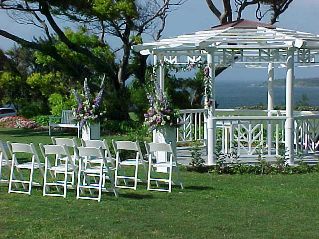 Ceremony, Flowers & Decor, Destinations, Hawaii, Maui, Travel to maui