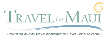Destinations, travel, Hawaii, Maui, To, Packages, Luxury, Travel to maui