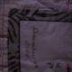 1375049448 small thumb 59dac6f1ae38ba279b06c3818b87235f