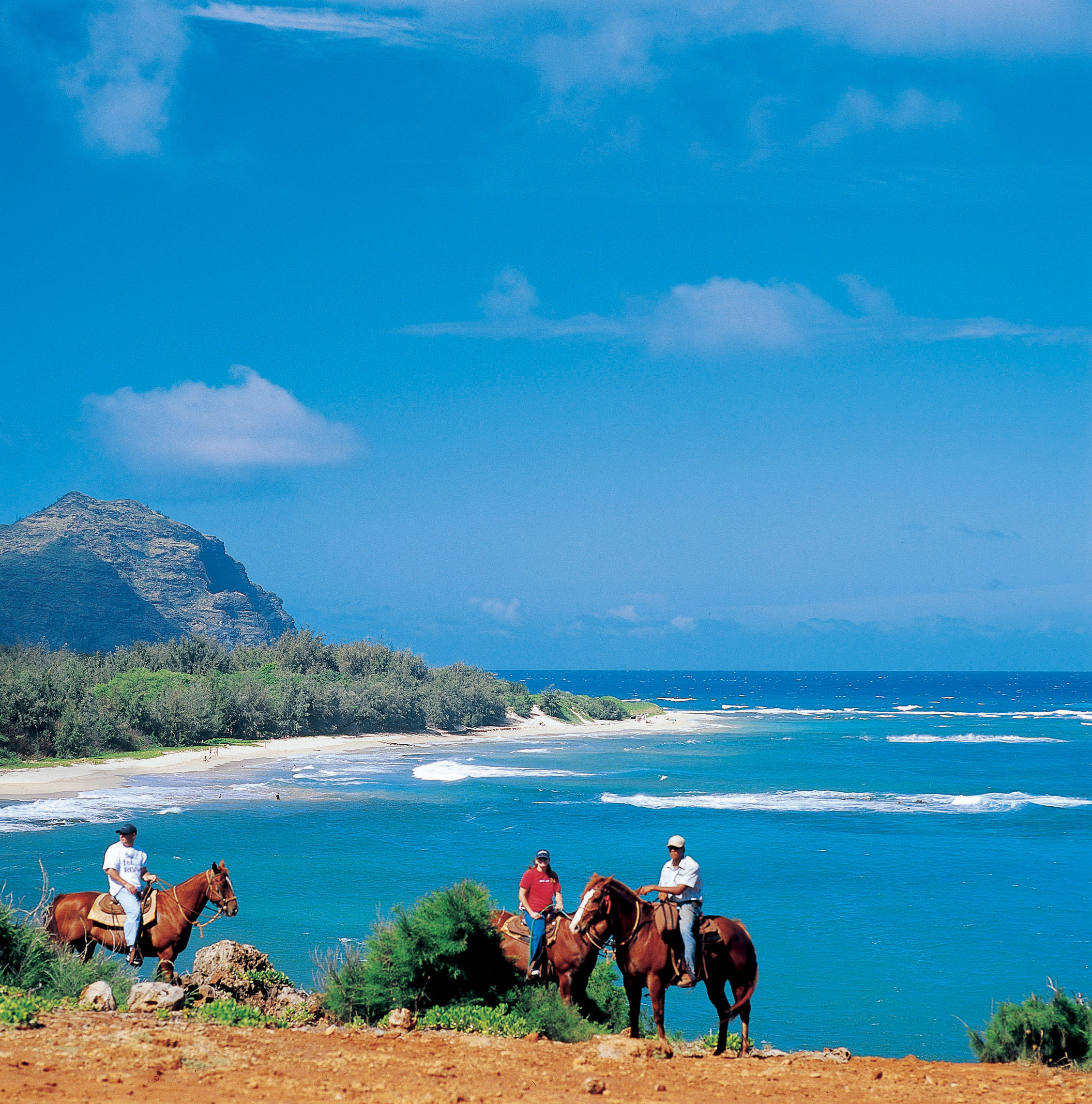 Honeymoon, Destinations, blue, Honeymoons, Cruise, Dinner, Tours, Flight, Helicopter, Luau, Riding, Travel to maui, Excursions, Horseback