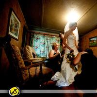 Wedding Dresses, Fashion, white, dress, Preparation, Dan stewart photography